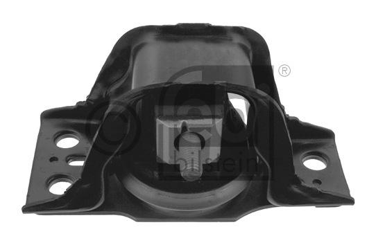 Support moteur - FEBI BILSTEIN - 34264