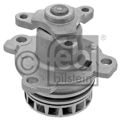 Pompe à eau - FEBI BILSTEIN - 34269