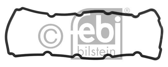 Joint de cache culbuteurs - FEBI BILSTEIN - 34291