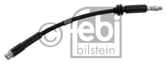 Flexible de frein - FEBI BILSTEIN - 34329