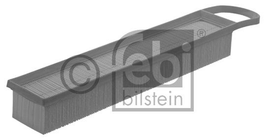 Filtre à air - FEBI BILSTEIN - 34399