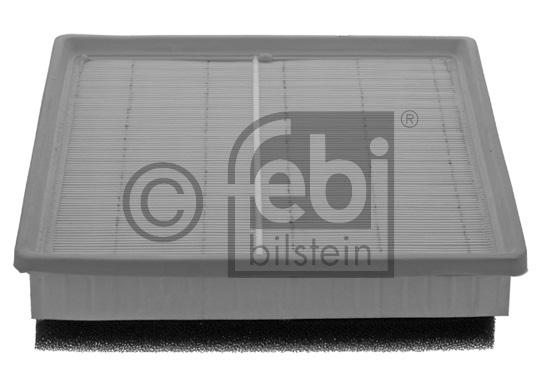Filtre à air - FEBI BILSTEIN - 34401