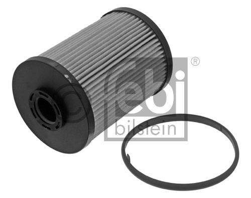 Filtre à carburant - FEBI BILSTEIN - 34405