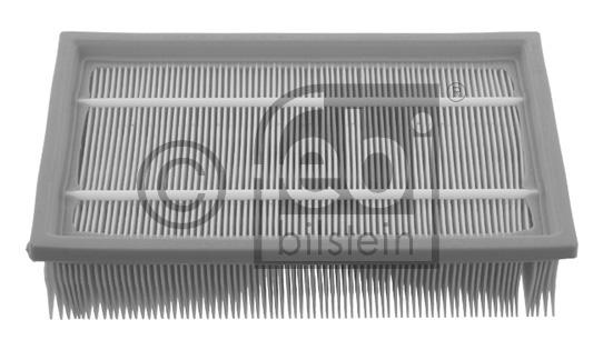 Filtre à air - FEBI BILSTEIN - 34407
