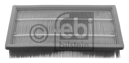 Filtre à air - FEBI BILSTEIN - 34408