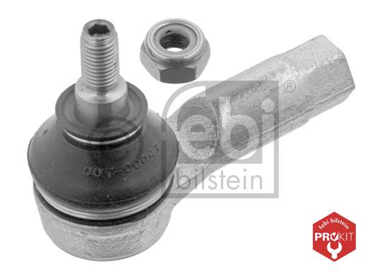 Rotule de barre de connexion - FEBI BILSTEIN - 34477