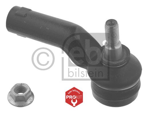 Rotule de barre de connexion - FEBI BILSTEIN - 34481