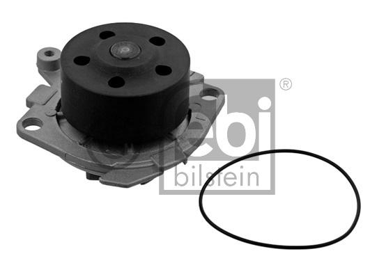 Pompe à eau - FEBI BILSTEIN - 34519