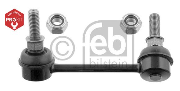 Entretoise/tige, stabilisateur - FEBI BILSTEIN - 34561