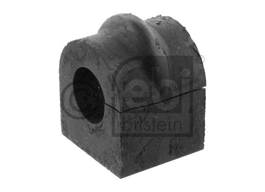 Suspension, stabilisateur - FEBI BILSTEIN - 34567