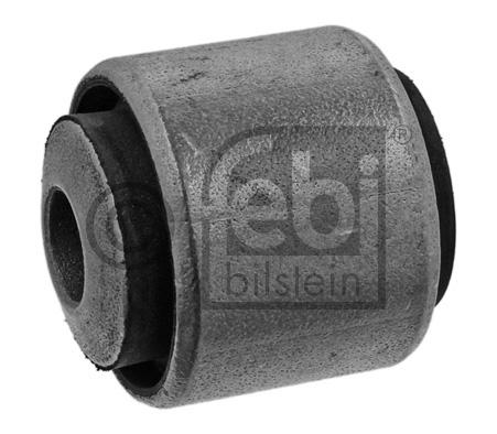 Suspension, bras de liaison - FEBI BILSTEIN - 34571