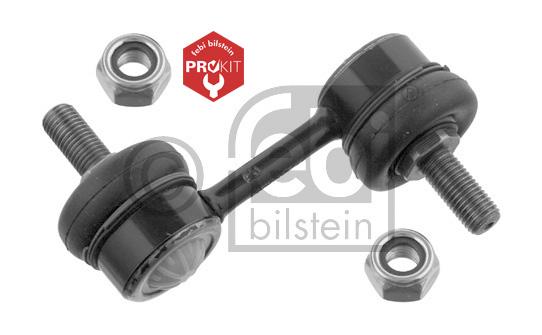 Entretoise/tige, stabilisateur - FEBI BILSTEIN - 34617