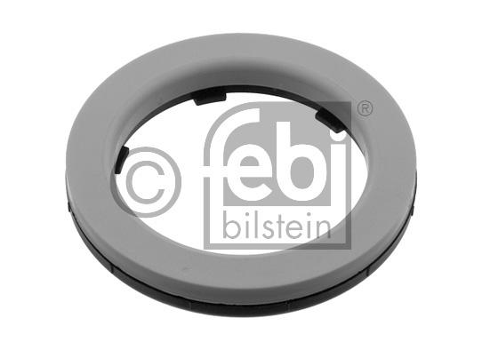 Appareil d'appui à balancier, coupelle de suspension - FEBI BILSTEIN - 34626