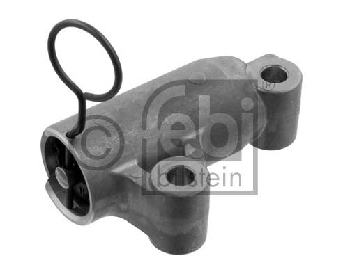 Tendeur de courroie, courroie crantée - FEBI BILSTEIN - 34644