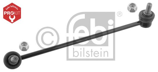 Entretoise/tige, stabilisateur - FEBI BILSTEIN - 34658