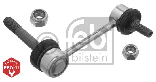 Entretoise/tige, stabilisateur - FEBI BILSTEIN - 34664