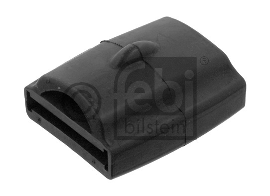 Butée élastique, suspension - FEBI BILSTEIN - 34682