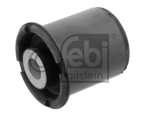 Suspension, corps de l'essieu - FEBI BILSTEIN - 34683