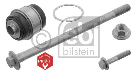 Suspension, bras de liaison - FEBI BILSTEIN - 34692