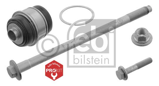Suspension, bras de liaison - FEBI BILSTEIN - 34698
