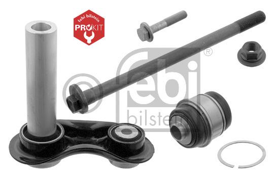 Bras de liaison, suspension de roue - FEBI BILSTEIN - 34706