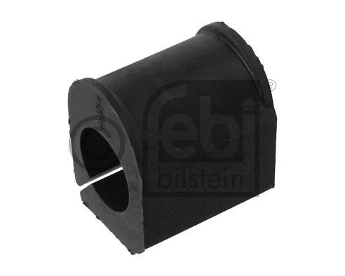 Suspension, stabilisateur - FEBI BILSTEIN - 34709