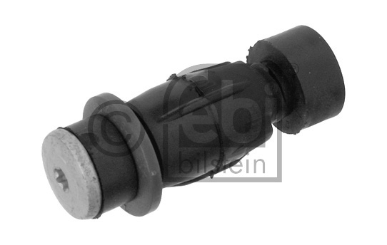 Suspension, stabilisateur - FEBI BILSTEIN - 34710