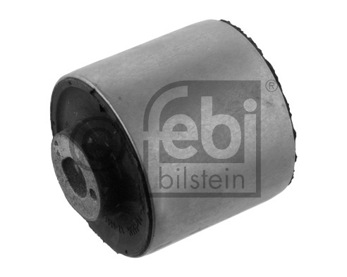 Suspension, bras de liaison - FEBI BILSTEIN - 34732