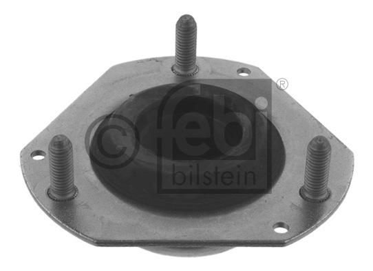Coupelle de suspension - FEBI BILSTEIN - 34741