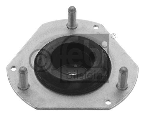 Coupelle de suspension - FEBI BILSTEIN - 34750