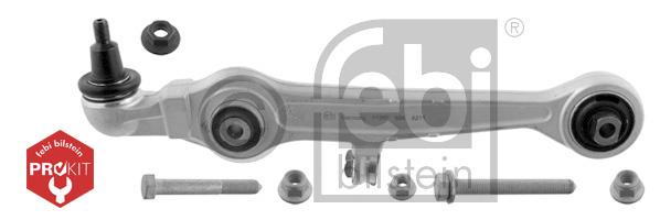 Bras de liaison, suspension de roue - FEBI BILSTEIN - 34767