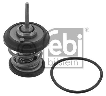 Thermostat d'eau - FEBI BILSTEIN - 34782