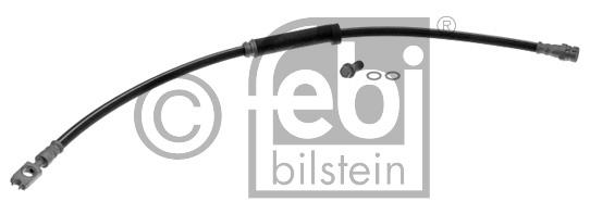 Flexible de frein - FEBI BILSTEIN - 34790