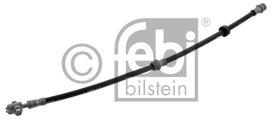 Flexible de frein - FEBI BILSTEIN - 34792