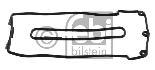 Jeu de joints d'étanchéité, couvercle de culasse - FEBI BILSTEIN - 34795