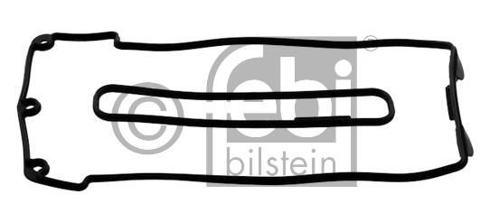 Jeu de joints d'étanchéité, couvercle de culasse - FEBI BILSTEIN - 34796