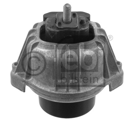 Support moteur - FEBI BILSTEIN - 34829