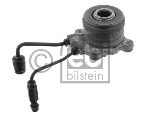 Butée hydraulique - FEBI BILSTEIN - 34840
