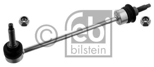 Entretoise/tige, stabilisateur - FEBI BILSTEIN - 34854