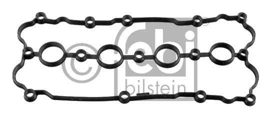 Joint de cache culbuteurs - FEBI BILSTEIN - 34855