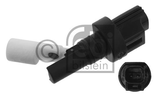 Capteur, niveau de l'eau de lavage - FEBI BILSTEIN - 34867