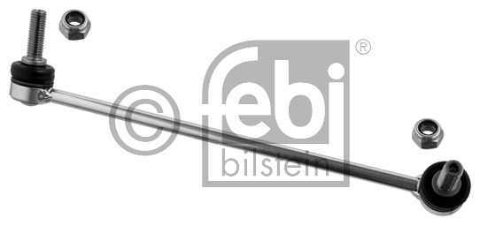 Entretoise/tige, stabilisateur - FEBI BILSTEIN - 34877