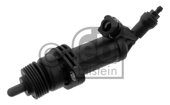 Cylindre récepteur, embrayage - FEBI BILSTEIN - 34879