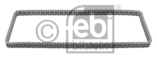 Chaîne de distribution - FEBI BILSTEIN - 34971