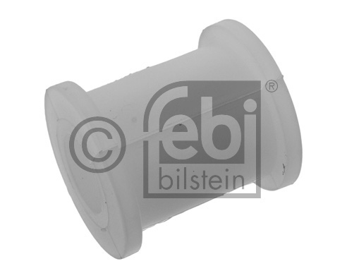 Suspension, stabilisateur - FEBI BILSTEIN - 35231