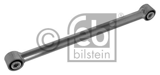 Entretoise/tige, stabilisateur - FEBI BILSTEIN - 35256
