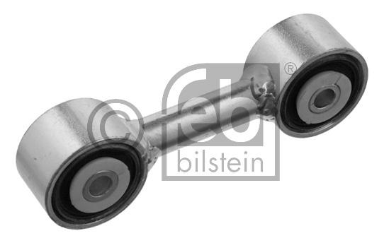 Entretoise/tige, stabilisateur - FEBI BILSTEIN - 35257