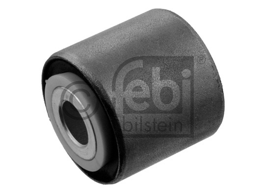 Suspension, barre de couplage stabilisatrice - FEBI BILSTEIN - 35259