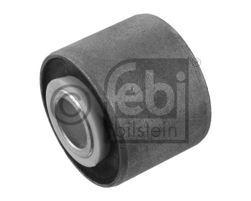 Suspension, barre de couplage stabilisatrice - FEBI BILSTEIN - 35261