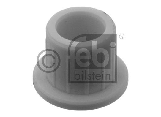 Douille - FEBI BILSTEIN - 35262